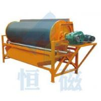 Buy cheap CTS downstream wet type preselected machine product