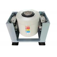Buy cheap GJB360A Package Testing Equipment For Vibration Resistance Test product