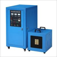 Buy cheap Induction Heating Machine Ultrasonic Induction Heating Machine product