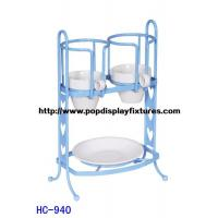 Buy cheap Dishes Basket HC-940 product