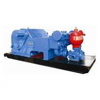 Buy cheap Well Drilling Mud Pump product
