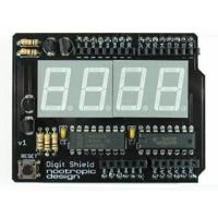 Buy cheap Digit Shield product
