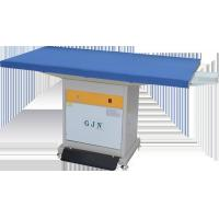 Buy cheap JN-VB (No heater)Vacuum Ironing TableJN-VB-H (With heater) Electric heating Vacuum Ironing Table from wholesalers