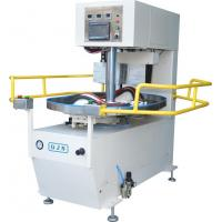 Buy cheap JN-8401A Double Work Position Shirt Arm Hole Press product