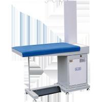 Buy cheap JN-VTS (No heater)Vacuum Ironing Table JN-VTS-H (With heater) Electric heating Vacuum Ironing Table from wholesalers
