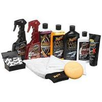 Buy cheap Meguiar's Complete Car Care Kit by Meguiar's from wholesalers