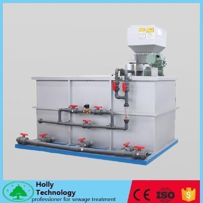 Chemical dosing system 48478674 Swimming pool chemical dosing system