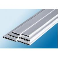 Buy cheap Aluminium Tube Extrusion Tube from Wholesalers