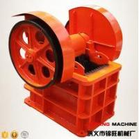 China china best selling electronic products marble crusher on sale