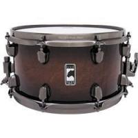 """Buy cheap Drums Mapex Black Panther Blaster Snare 13x7"""" product"""