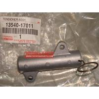Buy cheap 13540-17011,Genuine Toyota 1HZ Timing Belt Tensioner product