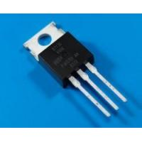 Buy cheap BT136 TRIAC 600V 4A (Pkg of 5) from wholesalers