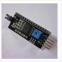Buy cheap I2C IIC TWI to Parallel Output Module from wholesalers