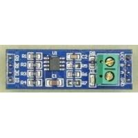 Buy cheap RS-485 module for Arduino (MAX485 ) product
