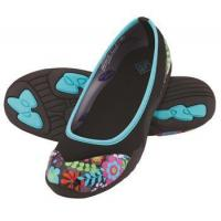 Buy cheap Casual All Purpose Ballet Flat product