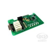 Buy cheap Industrial Controller BTS motion control card 2016-09-22 09:34 from Wholesalers