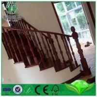 concrete stair treads spiral stairs design open staircase