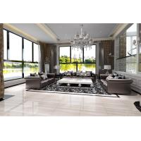 Buy cheap Stone Tile P-STONE061 product