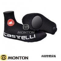 China Cycling shoe cover on sale