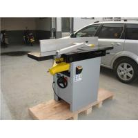 Buy cheap Planer & Thicknesser Woodworking Planer PT250 from wholesalers