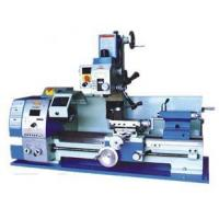 Buy cheap Electric Mill Combination Lathe JYP280V from wholesalers