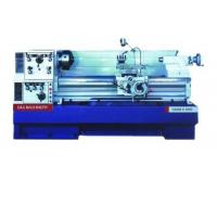 Buy cheap Precision High Speed Heavy Metal Hobby Lathe C6251 from wholesalers