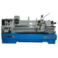 Buy cheap High Speed Precision Heavy Duty Lathe C6266 from wholesalers