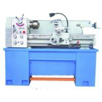 Buy cheap High Speed High Precision Metal Lathe CQ6232E from wholesalers