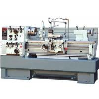 Buy cheap High Precision Heavey Duty Drilling Lathe C6241 from wholesalers