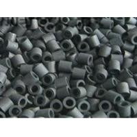 Buy cheap Graphite raschig ring from Wholesalers