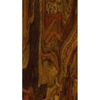 Buy cheap Products  Terrazzo Picasso Artwood product