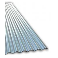 Roofing Products PAA Lion