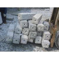 Buy cheap Construction stone palisade 1 (2) from Wholesalers