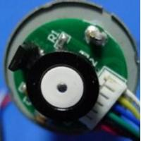 China Magnetic Rotary Encoder for Micro Gear Motor on sale