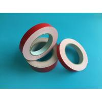 Buy cheap Adhesive Tape for LOGO product