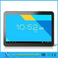 """Buy cheap PIPO M9 Pro 3G Tablet 10.1"""" RK3188 Quad Core Android 4.2 2G RAM 32GB ROM product"""