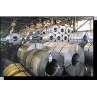 Buy cheap Hot Rolled Pickled and Oiled Steel from wholesalers