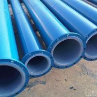 Buy cheap Lined pipe product