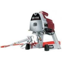 China 0516011 Titan XT250 Paint Sprayer on sale