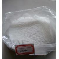 Buy cheap Oral Injectable Bodybuilding Anabolic Steroids Powder Oxandrolone/ Anavar from wholesalers