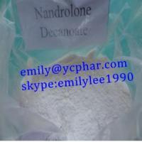 Buy cheap Injectable Anabolic Steroid powder Nandrolone Decanoate/ Deca Durabolin for Bodybuilding from wholesalers