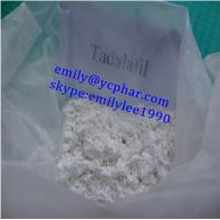 Buy cheap Health Male Sex HormonesTadalafil Powder / PDE5 Inhibitor For muscle growth from wholesalers