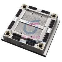 Buy cheap plastic-cutlery-mould-01 product