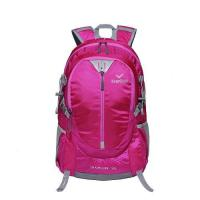 Buy cheap 35L Frame Backpack product
