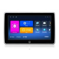 Buy cheap Android 4.2 Quad-Core Car DVD Player from wholesalers