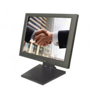 Buy cheap 19 5 inch Touch Screen pos monitor from wholesalers