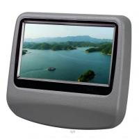 Buy cheap 9 Inch Headrest Car DVD Player from wholesalers