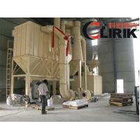 Buy cheap Kaolin Roll Mill product