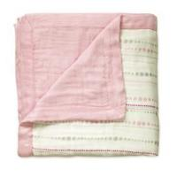 China aden + anais - Bamboo Dream Blanket on sale