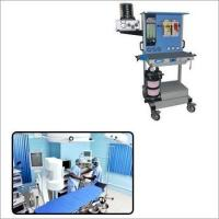 Buy cheap Anaesthesia Machines for Clinic product